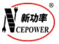 NCEPOWER新洁能Super Trench MOSFET